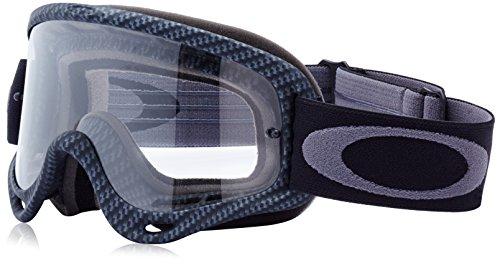 Oakley MX O Frame - Máscara de Sol para...