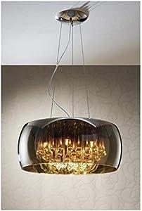 LAMPARA ARGOS D50