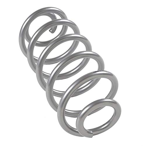 Rubicon Express RE1343 3.5' Coil Spring for Jeep ZJ