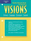 Introductory Visions Teacher Resource Book