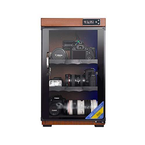 CHenXin  Caja Seca del gabinete seco electrónico