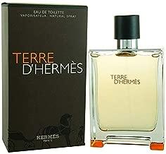 Terre D'Hermes by Hermes Eau De Toilette - perfume for men - 50ml