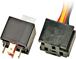 Directed Relay Assembly (Discontinued by Manufacturer)