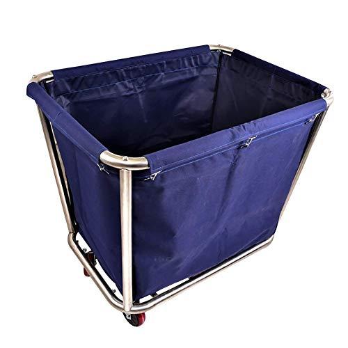 cesta giratoria armario cocina fabricante HLL