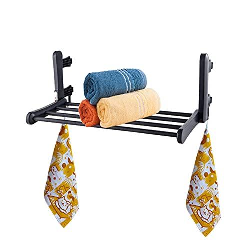 comprar toalleros electricos fabricante YOGANHJAT