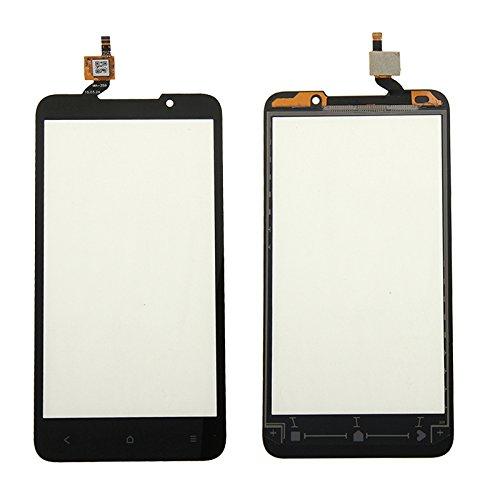 WEI RONGHUA Accesorios para el teléfono móvil Reemplazo de Pantalla táctil for HTC Desire 516, Desire 316 Electrónico