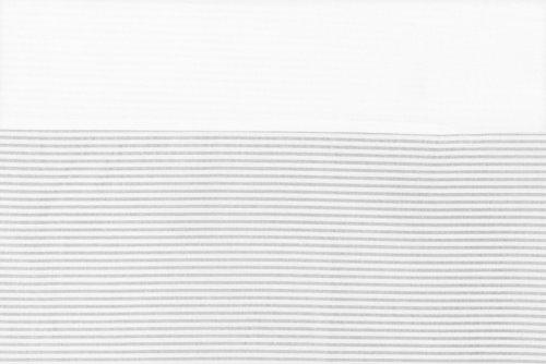 Vizaro - Lullo - Decke - Decke Surround...