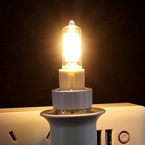 ikea lamp nieuwe collectie