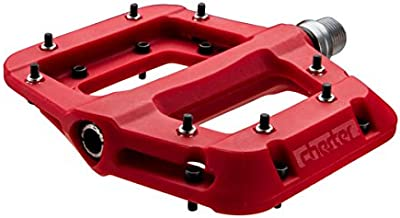 red pedal tool