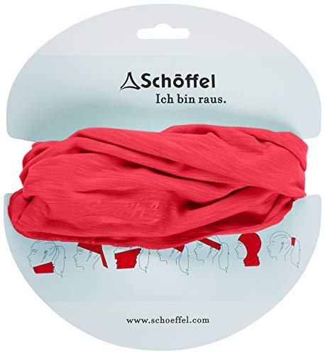 Schöffel Allround...
