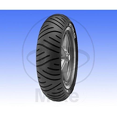 Neumáticos de goma Metzeler Me 7 Teen 130/60-13M/C 53L TL