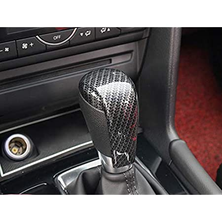 Automotive Shift Knobs & Boots ispacegoa.com Auto automatic ...