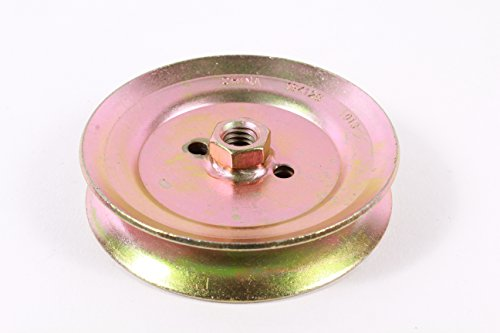 Husqvarna Pulley Replaces 194128 Part # 532194128