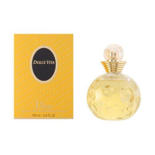 El Mejor Listado de Perfume Dolce Vita los 5 más buscados. 7