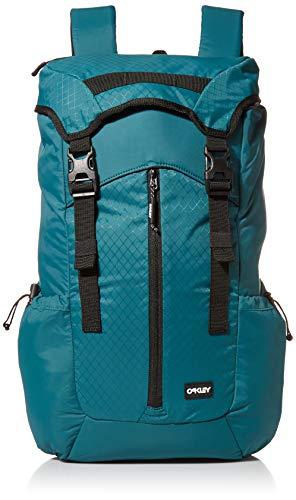 Oakley Voyager Backpack Mochila Voyager Hombre