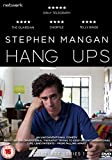 Hang Ups: The Complete First Series [DVD]