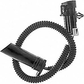 Standard Motor Max 75% OFF Products PC56T Dedication Sensor Camshaft Position