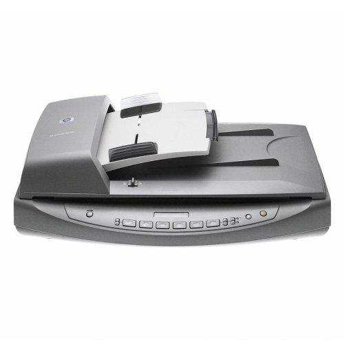 HP ScanJet 8250C Dokumentenscanner