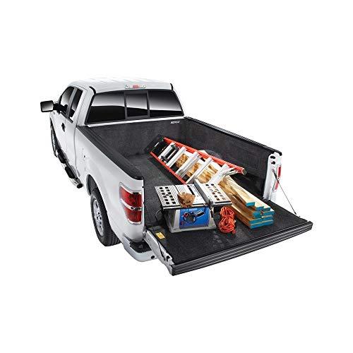 truck bed rug liner - 7