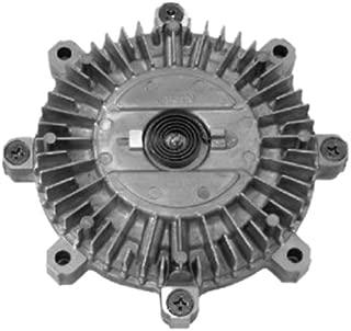 Giunto Di Collegamento Ashika 36-0H-H01 Ventilatore Radiatore