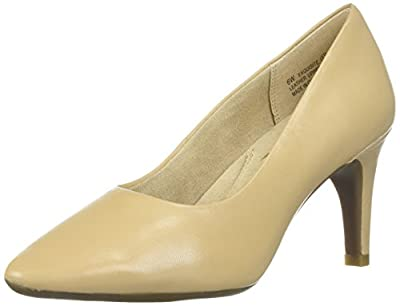 Aerosoles Women's Exquisite Dress Pump