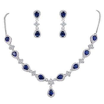 Best elequeen jewelry Reviews