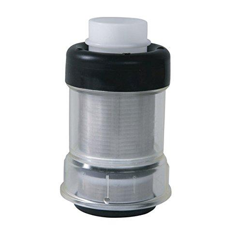 SYR Ersatzteil Filtereinsatz, komplett für Drufi+ DFR/FR