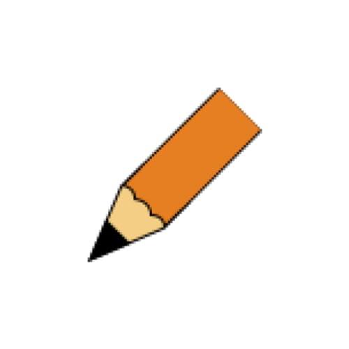 Aplicativo de desenho para todas as idades