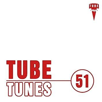 Tube Tunes, Vol.51