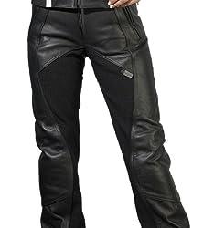 Vielzahl von Designs und Farben extrem einzigartig Größe 7 XXL Motorradhosen   Große Größen für Mollige auf Sport XXL Mode