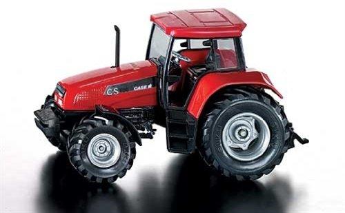 Siku 2963 - Case Traktor CS 150