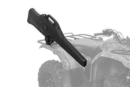 Black Boar ATV Gun Holder Case with Integrated Carry-Handle...