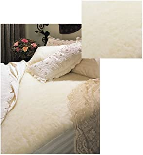 SnugSoft Elite Bed Mattress Cover Size: 80