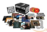 The Complete Columbia Album Collection von Johnny Cash