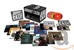 The Complete Columbia Collection