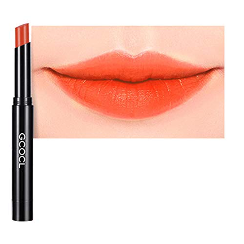 indelebles mate marcas de labiales mate marcas de lipstick matte marcas de maquillaje marcas de maquillaje marcas de maquillaje marcas de maquillaje baratas marcas de...