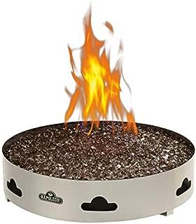 Best napoleon outdoor patio flame Reviews