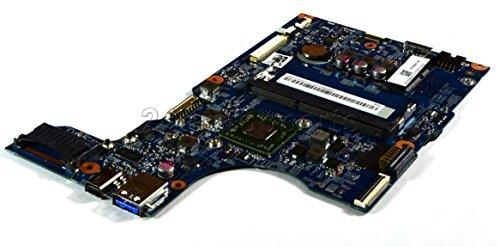 Acer 'NB. M8W11.001Motherboard-Komponente Notebook zusätzliche–Notebook Komponenten zusätzliche (Motherboard, Aspire V5–122p)