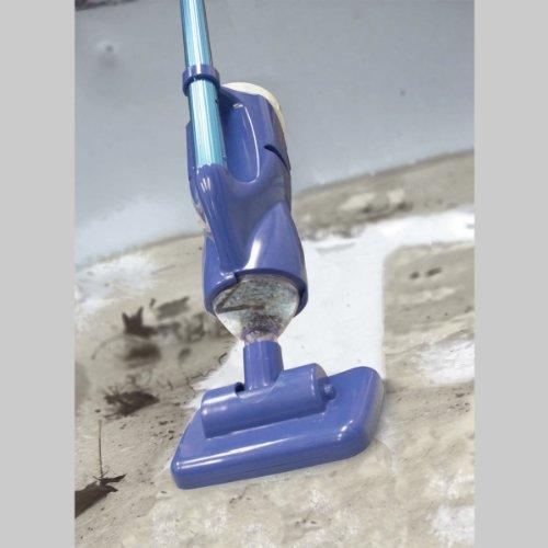 Water Tech CATFISH Pool Blaster Catfish Battery Powered Vacuum