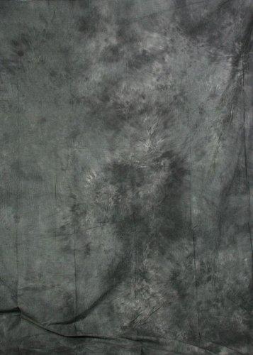 ePhoto 10x20W102 10x20 Foot Muslin Backdrop