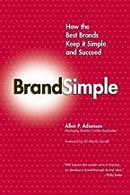 Best brand simple book Reviews