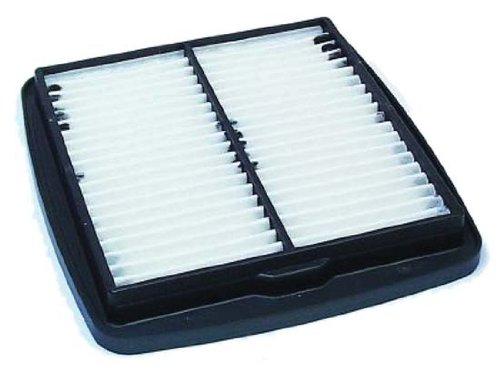 HiFlo HFA3605 Austausch-Luftfilter