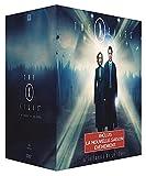 The X-Files-L'intégrale des 10 Saisons [Édition Limitée]