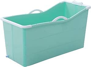 Amazon It 1 Stella E Piu Vasche Da Bagno Con Piedini Vasche