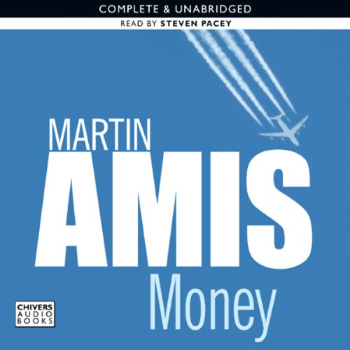 Money cover art