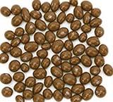 Cacahuetes Recubiertos de Leche Conguitos - 1 K