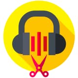 Music Editor - MP3 Cutter and Ringtone Maker - Audio Editor - Trim Audio PRO...