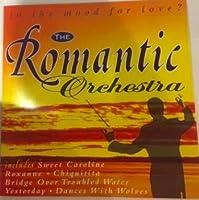 Romantic Orchestra