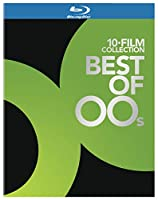 Best Of 00s 10-Film Collection, Vol. 1 [Blu-ray]