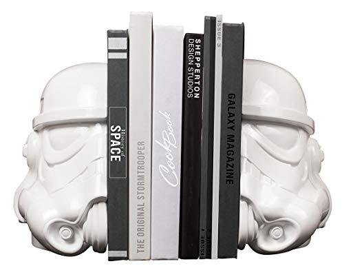 Stormtrooper 1002472 Office Buchstütze
